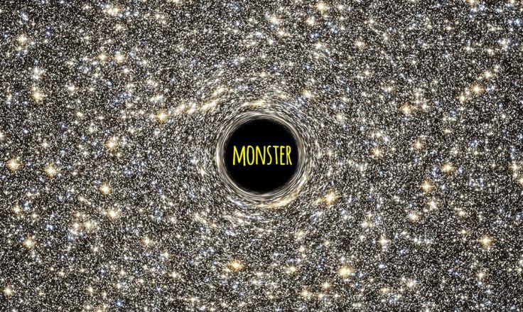 http://www.futurity.org/wp/wp-content/uploads/2014/09/monster_blackhole_1170-770x460.jpg