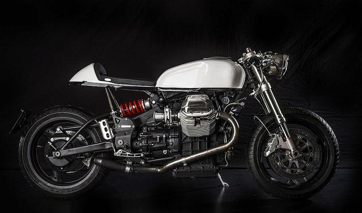 il-sorpasso-moto-guzzi-v11-custom-build-by-emporio-moto-guzzi-4