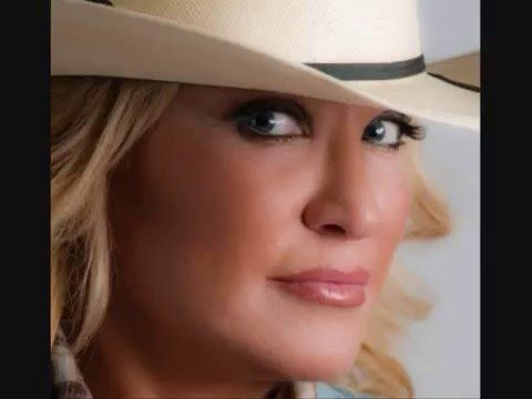 Country Music Ballads Series: Part 1/Baladas de música country parte 1 - YouTube