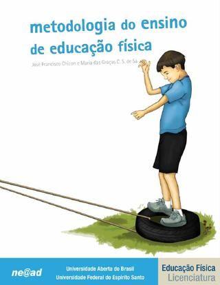 Ensino Médio by SEDF - issuu