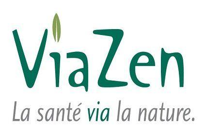 Nous vous présentons avec grande fierté ViaZen Foie-Detox