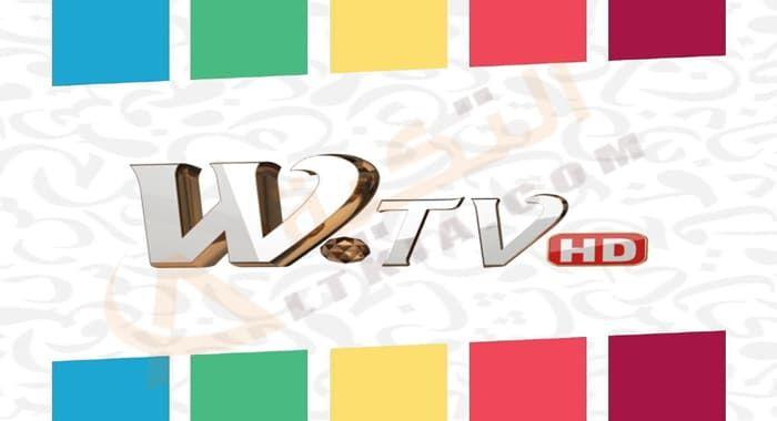 تردد قناة وطن الأردنية الجديد على النايل سات Frequency Channel W Tv التكية Calm Artwork Keep Calm Artwork Calm