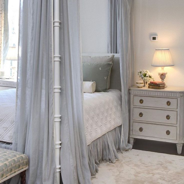 32 Best Oly Bedrooms Images On Pinterest Master Bedrooms
