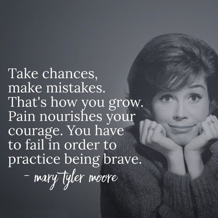 Award-winning TV icon... One of my parent's favorites... Rest in peace... Thank you, Mary Tyler Moore