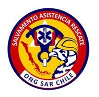 Red Nacional de Emergencia Chile