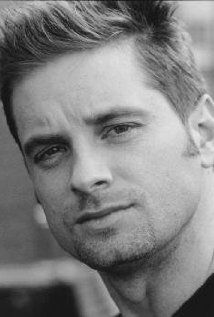 Shea Whigham - Actor known for American Hustle, Silver Linings Playbook, Wristcutters: A Love Story, Boardwalk Empire