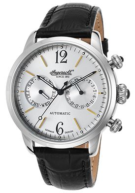 You can save 67% on this Men's Ingersoll Limited Ed http://goo.gl/ZhIHYZ