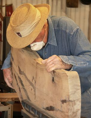 Moneymaking Woodworking Projects