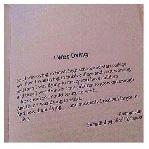 Wow… just wow death,  #college,  #shocking