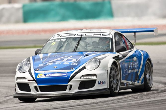 Team Betterlife, Porsche, Carrera. Melbourne Grand Prix to get new boss as rules change. http://www.melbournegp.xyz #betterlife #porsche #carrera #carrera cup