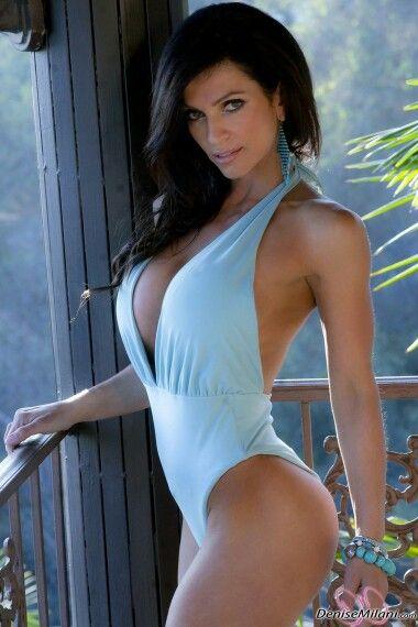 Nude amateur women tied up