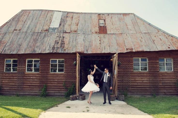 © Rebecca Douglas The House Meadow, Kent