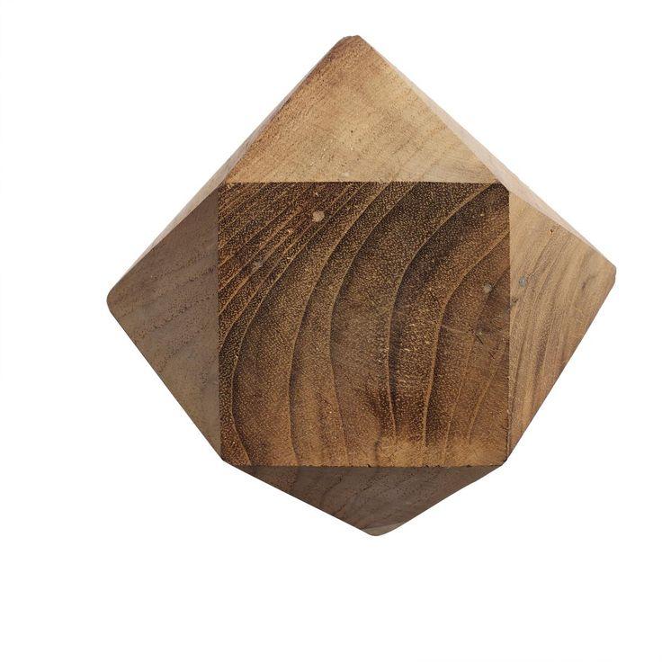 Coat rack Diamond M