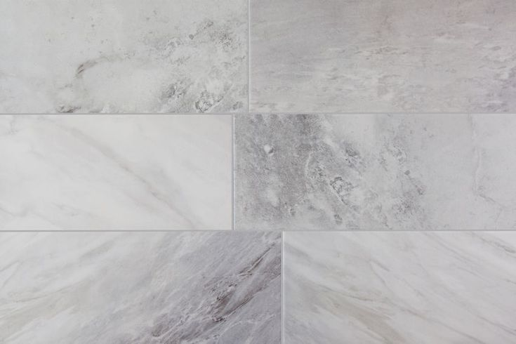 Specialty Tile Products - Atlas Marvel Pro - Marble Look ...