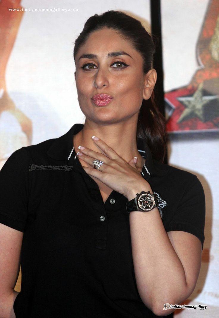 kareena-kapoor-khan-during-singham-returns-trailer-launch-(11)3331.JPG…