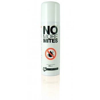 White Python No More Mites - Mite Spray http://www.kjreptilesupplies.co.uk/equipment-c52/general-care-health-products-c27/white-python-no-more-mites-mite-spray-p390