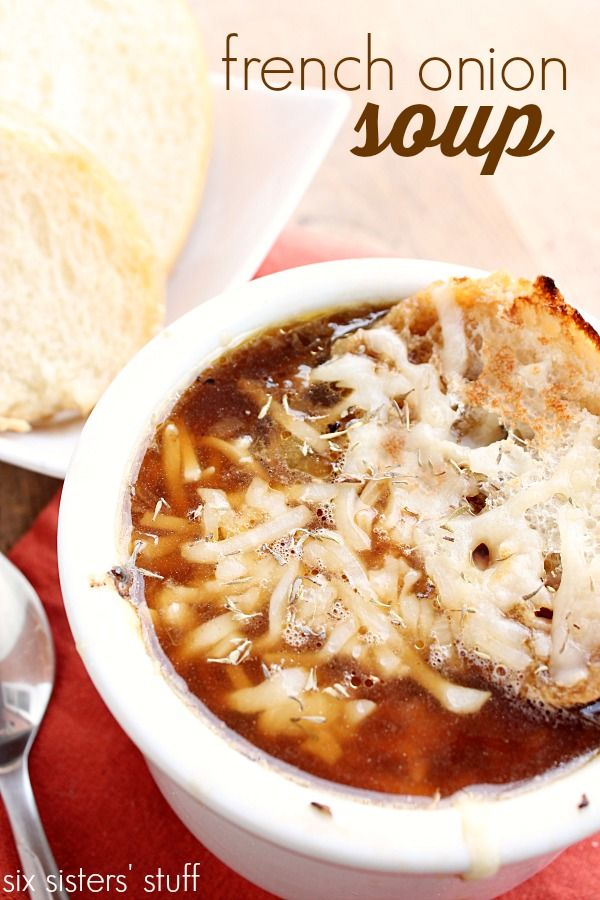 ... images about Soups on Pinterest | Potatoes, Lasagna soup and Cheddar