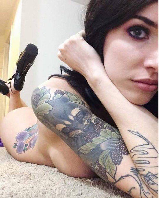 Смотреть порно секси девочки худышки