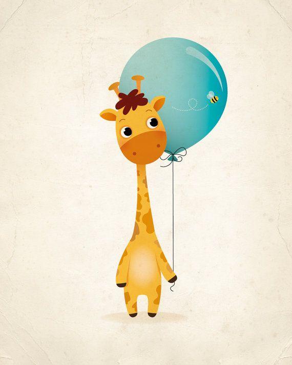 https://www.etsy.com/fr/listing/206505729/giraffe-and-balloon-art-print-nursery?ref=shop_home_active_7