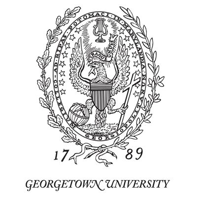 Georgetown application essays