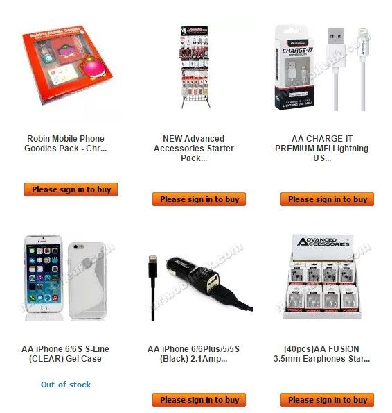 Mr Mobile based in UK provide wholesale mobile phone accessories for trade customers. iPhone, iPad batteries, chargers & more.  http://mrmobileuk.com/  #wholesale_iphone_accessories_distributors #wholesale_mobile_accessories