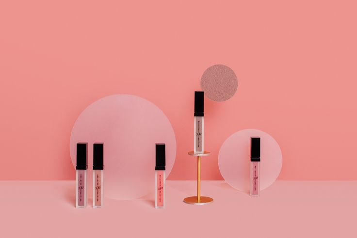 Sueded! Lip and Cheek Cream A multi-use beauty-on-the-go that will create a matte flush in a flash for both lips and cheeks, keep them in a match harmony and transform your beauty look of the day   www.rollover-reaction.com