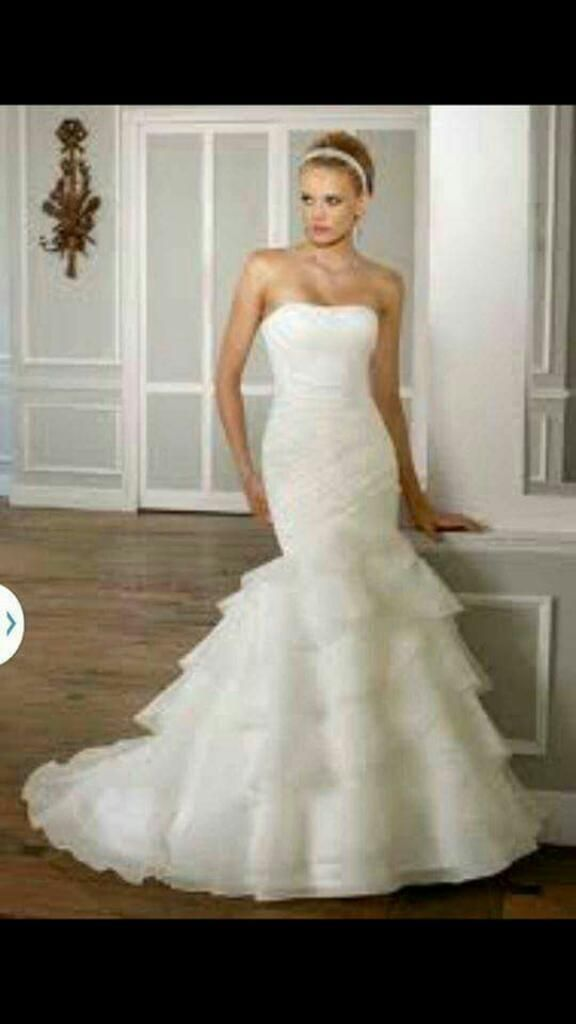 Resultado de imagen para cali alquiler de trajes de novia