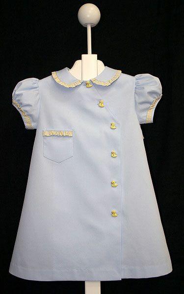 Best 391 Children\'s corner patterns ideas on Pinterest | Babies ...