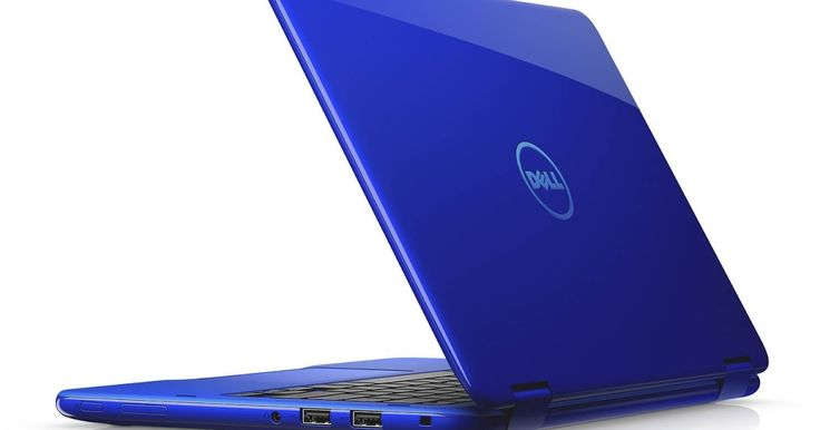 Dell Inspiron 5567 15.6-inch Laptop (7th Gen Core i5-7200U/ 8GB/ 1TB/Windows 10/4GB Graphics) Blue Colored with MS Office  Dell Inspiron 5567 15.6-inch Laptop (7th Gen Core i5-7200U/ 8GB/ 1TB/Windows 10/4GB Graphics) Blue with MS Office  Checkout this beautiful Laptop at -http://clnk.in/eZoT  Technical Details ofDell Inspiron 5567 15.6-inch Laptop (7th Gen Core i5-7200U/ 8GB/ 1TB/Windows 10/4GB Graphics) Blue with MS Office :-  Brand  Dell  Series  Inspiron  Colour  Blue  Item Height  8…
