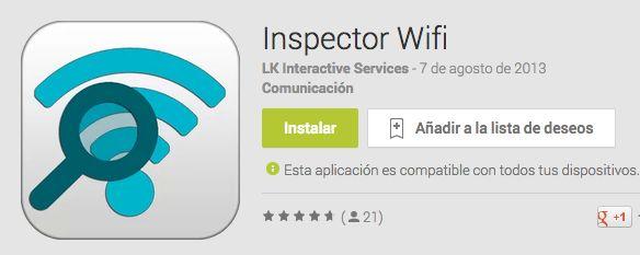 inspector_wifi #android #chrome #claro #tigo #movistar #androidguatemala #tigoguatemala #llamadas #guatemala #noticias #qualcomm #actualizacion #mensaje #telefonica #googleglass #smartphone #claroguatemalal #googleplaymusic #actualidad #noticiasguatemala