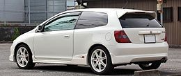 Honda Civic Type R 002.JPG