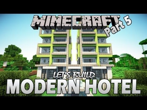 16 best Minecrft images on Pinterest Minecraft buildings - best of blueprint maker minecraft