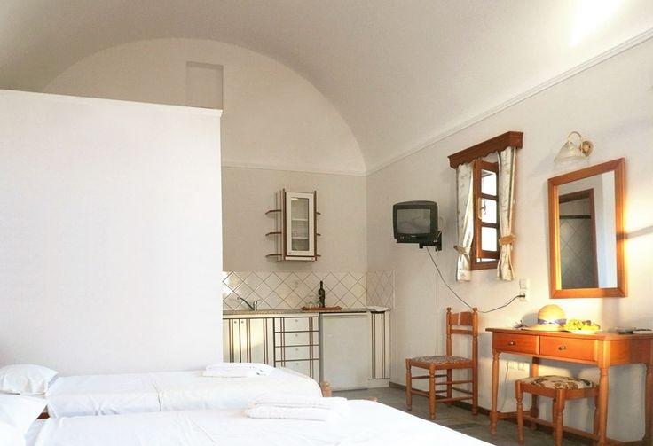 #Nostos #Studios #Santorini