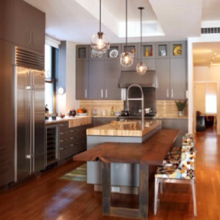 Loving This Kitchen... Http://www.houzz.com/