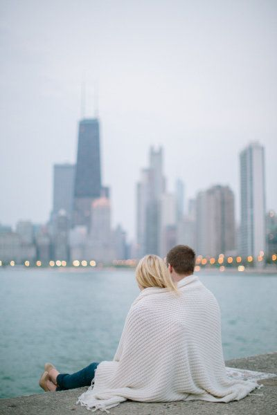 Chicago Sunrise Engagement Session from Jacqui Cole Photography  RP for you by http://jerry-martinez-dchhondaofnanuet.socdlr2.us/