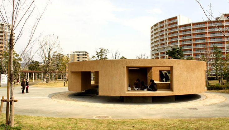 地層的 FOLLY From O+H's Blog