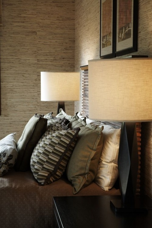 49 best wall coverings images on pinterest