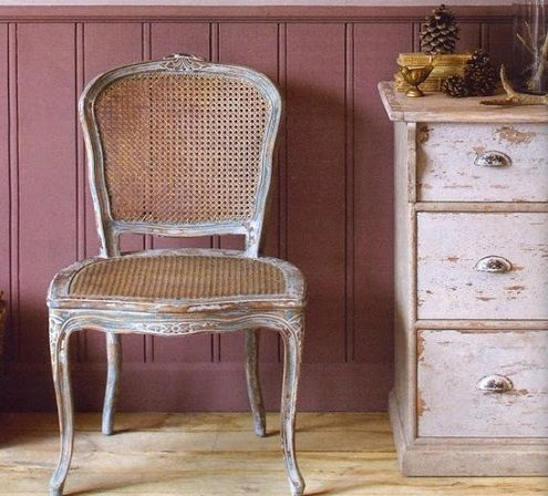 17 mejores ideas sobre sala luis xv en pinterest sillas - Silla estilo luis xv ...