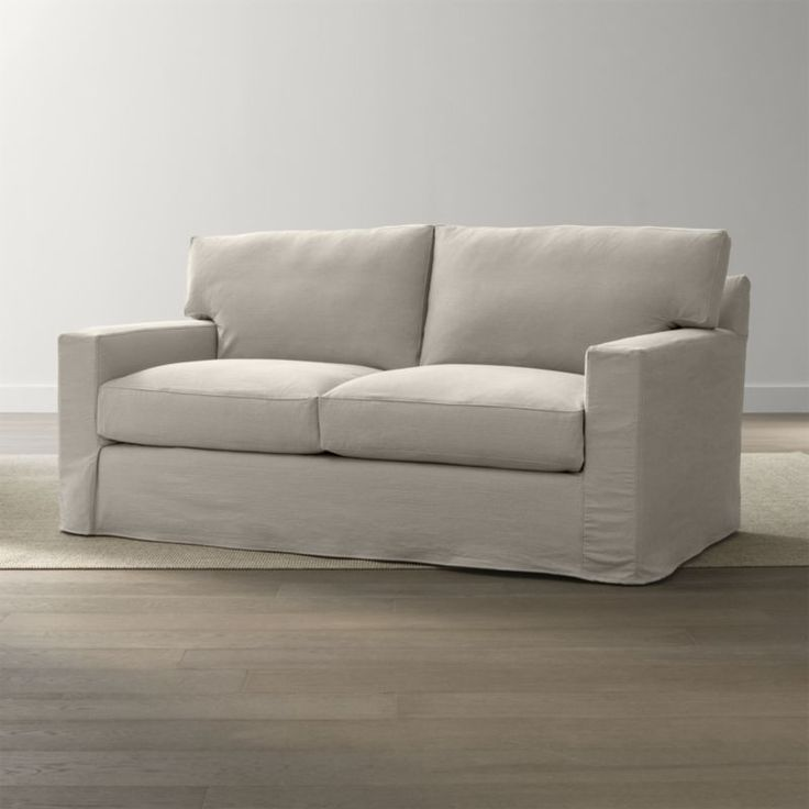 Best My Free This End Up Patio Sofa Makeover Images On Pinterest - Jetton sofa