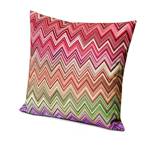 Oketo cushion 40x40 MissoniHome