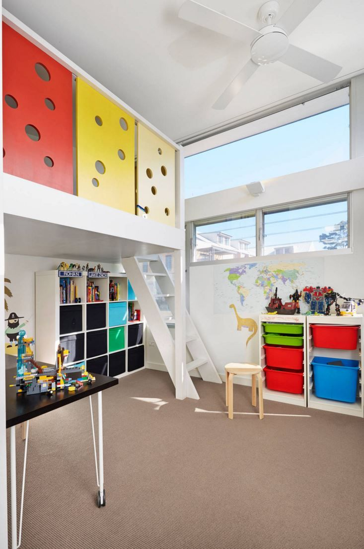 Next Home Childrens Bedroom 345 Best Images About Kids Rooms On Pinterest Creative Kids