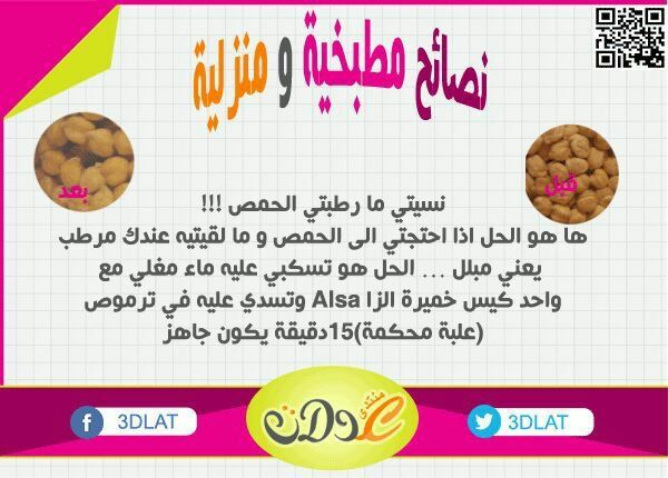 Pin By Acham Abdel On ملفاتي Food And Drink My Recipes Food