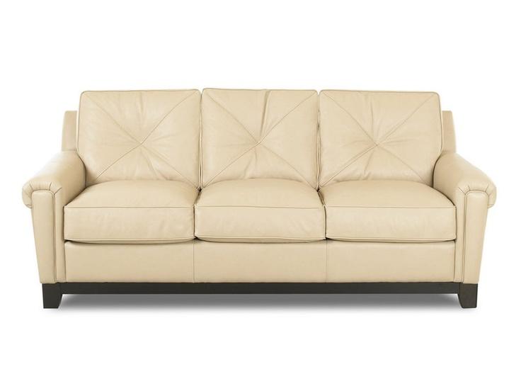 North Carolina Leather Sofa Sofa Where To Quality Leather