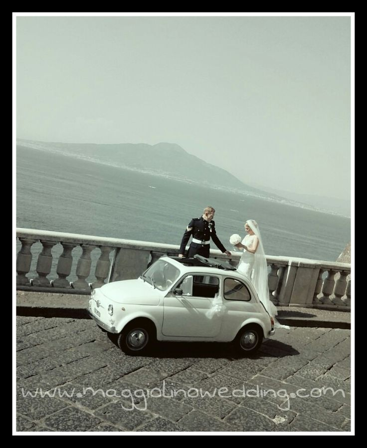 Ti lascio un ...TI AMO... per quando avrai bisogno di sorridere  www.maggiolinowedding.com  #blackandwhite #cars #staytuned #matrimonio #vintage #sorrento #wedding #maggiolinoweddingstore  #followme