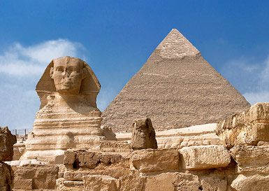 EgyptBucketlist, Buckets Lists, Someday, Favorite Places, Dreams, Pyramid, Ancient Egypt, Visit, Travel Buckets