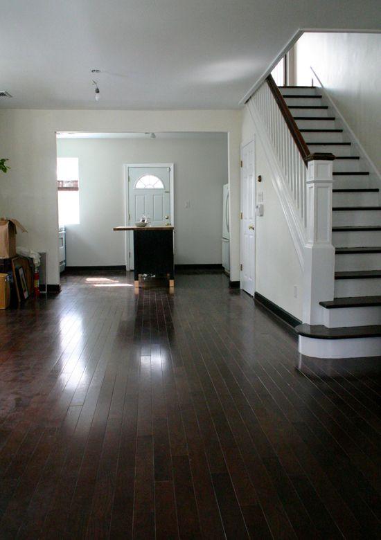 25+ Best Wood Baseboard Ideas On Pinterest | Decorative Wood Trim, Wood  Trim Walls And Floor Skirting