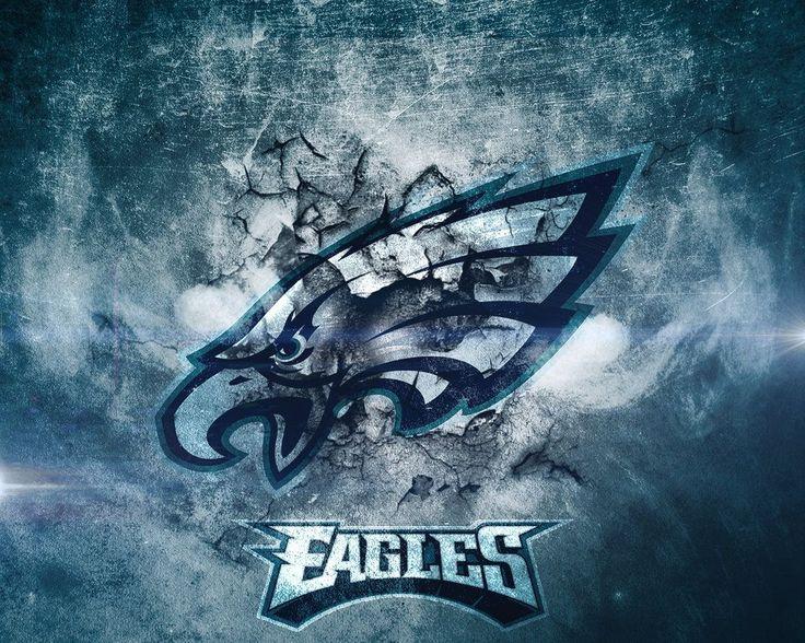 Philadelphia Eagles Wallpapers Wallpaper
