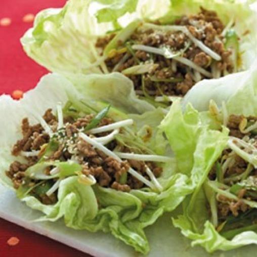 http://www.healthyfoodguide.com.au/recipes/2008/january/sang-choi-bao