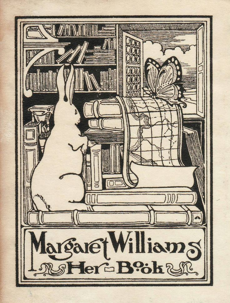 Confessions of a Bookplate Junkie  sc 1 st  Pinterest & 1398 best bookplates - cool images on Pinterest | Ex libris ...