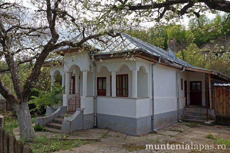 db-barbuletu-4-muntenia-vallachia-romania-traditional-homes-case-traditionale-romanesti